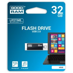 Pendrive 32 GB Goodram UCO2