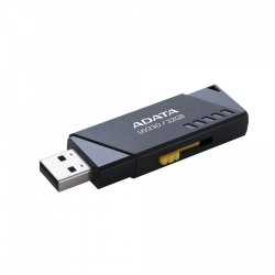 Pendrive 32 GB Adata UV230