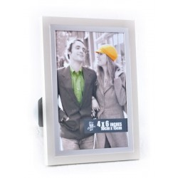 Photo Frame 13x18 cm metal B105B