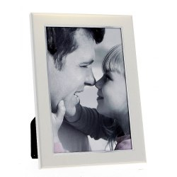 Photo Frame 13x18 cm metal E105