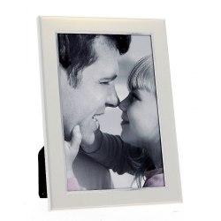 Photo Frame 15x20 cm metal E106