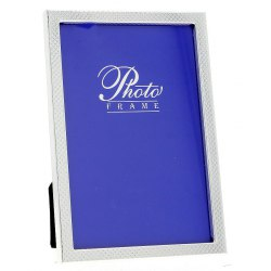 Photo Frame 15x20 cm metal K106