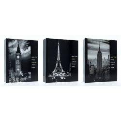 Album DPH46200 City