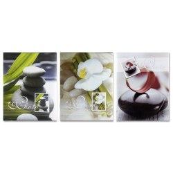 Album MM46100 Nostalgia - 100 zdjęć