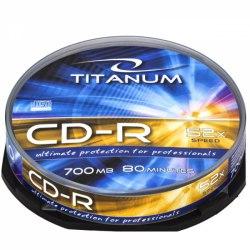 DVD-R Extreme 4,7GB X16 - SZPINDEL 100 SZT