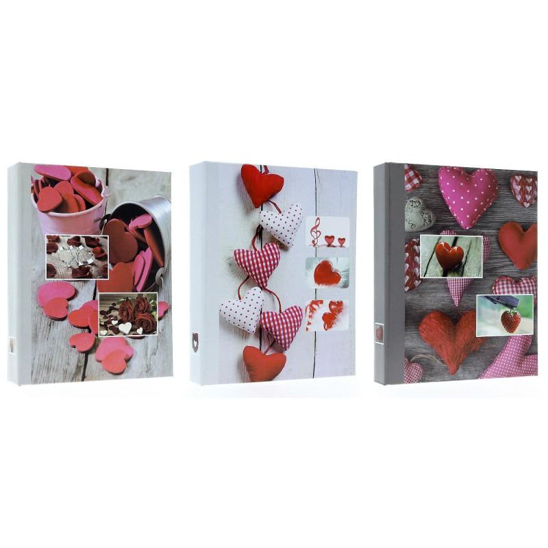Album DPH5736 Concept 13 x 18 cm 36 zdj.