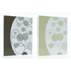 Album DPH4636 Ring 10 x 15 cm 36 zdj.