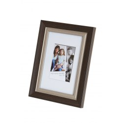VF3781 Flash Frame 15 X 21 cm