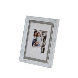 VF3782 Flash Frame 15 X 21 cm