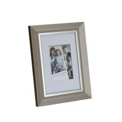 VF3783 Flash Frame 15 X 21 cm