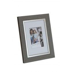 VF3784 Flash Frame 15 X 21 cm