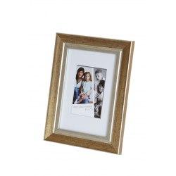 VF3785 Flash Frame 15 X 21 cm