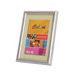 VF2582 Colori Frame 15 X 21 cm