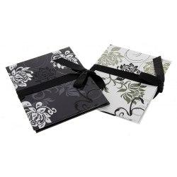 LP57 Black&White 13x18 cm / 12 Amore