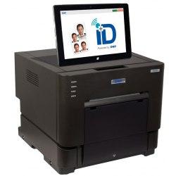 DNP ID+