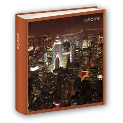 ZEP Q7351 City 60 creamy parchment pages