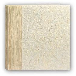 Album ZEP BK243230 Bangkok BOX 60 str. pergaminowy białe strony