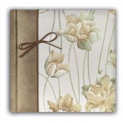 ZEP DM242420A Jardim BOX 40 white parchment pages