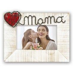 Frame 10x15 cm Maria ZEP MM469HE