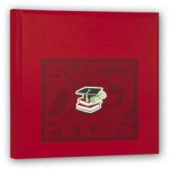 ZEP DM323230A Jardim BOX 60 white parchment pages