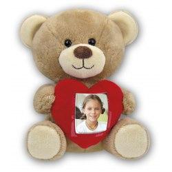 Frame ZEP DD816 Bear