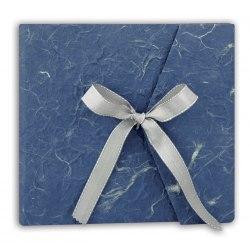 ZEP GH872 Letizia 28 white parchment pages