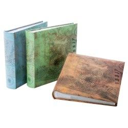 Goldbuch 17230 Traveler 10 x 15 / 200 pcs memo