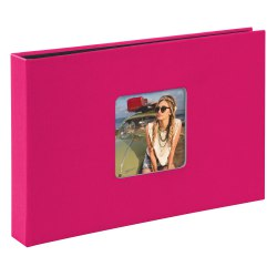 Album Goldbuch 17996 Living 10 x 15 cm 40 zdj.