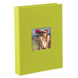 Goldbuch 17094 Living 10 x 15 cm 40 pcs