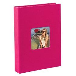 Album Goldbuch 17096 Living 10 x 15 cm 40 zdj.