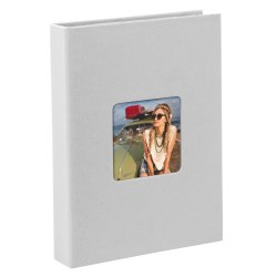 Album Goldbuch 17097 Living 10 x 15 cm 40 zdj.