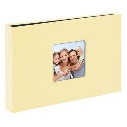 Goldbuch 17995 Living 10 x 15 cm 40 pcs