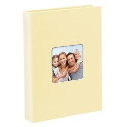 Goldbuch 17095 Living 10 x 15 cm 40 pcs