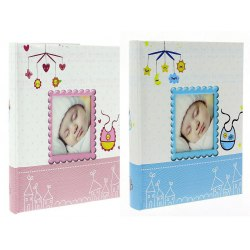 KD46300/2 Birth sewed