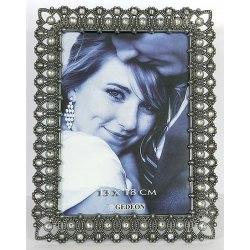 Photo Frame 13x18 cm casted RM1057S