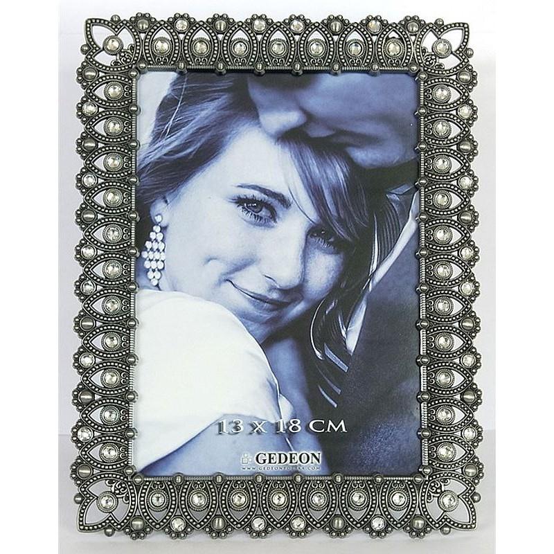 Photo Frame RM1057S 13x18 cm casted