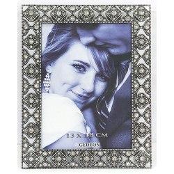 Photo Frame 13x18 cm casted RM1157S