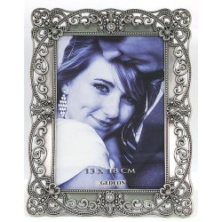 Photo Frame RM1357S 13x18 cm casted