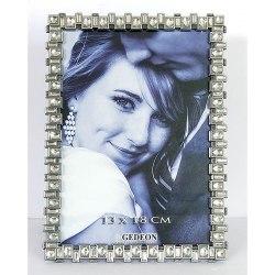 Photo Frame RM2257S 13x18 cm casted