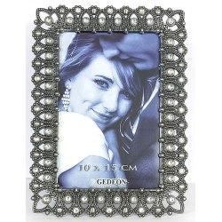 Photo Frame RM1046S 10x15 cm casted