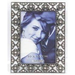 Photo Frame 10x15 cm casted RM1146S