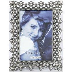 Photo Frame RM1246S 10x15 cm casted
