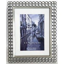Photo Frame 15x20 cm casted RM1468S