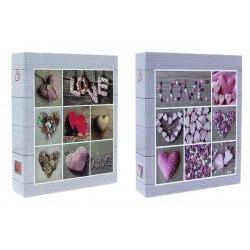 Album DPH46200 Viano 10 x 15 200 zdj.