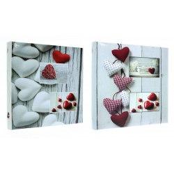Album B46500 Balance Gedeon 10x15 cm 500 zdj szyty z miejscem na opis