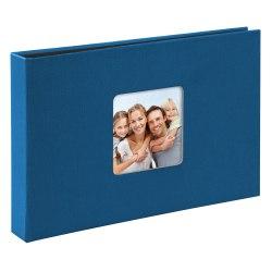 Goldbuch 17994 Living 10 x 15 cm 40 pics