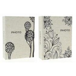 Album MM46200 Simple- 200 zdjęć