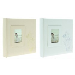 Album KD46200 Choice 10x15 cm 200 zdj. szyty z miejscem na opis