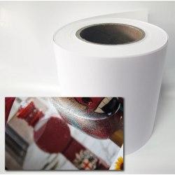 Papier PermaJet InkJet 15,2 Glossy 65 m 240 gr.