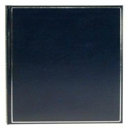 Album Goldbuch 31372 Classic 100 str. pergaminowy białe strony